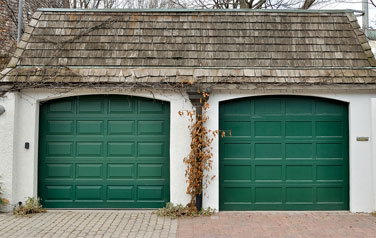 Leonardtown MD Garage Door Repair